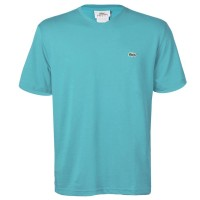 Camiseta Lacoste Masculina TH237621