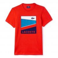 Camiseta Lascoste Sport Th2089 Masculina