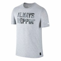 Camiseta Nike Manga Curta Db Always Rep