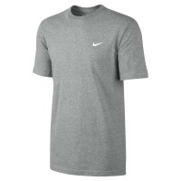 Camiseta Nike Manga Curta Solid SP Future