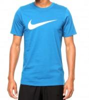 Camiseta Nike Manga Curta Tee-Ches
