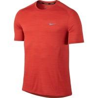 Camiseta Nike M/C Dri-Fit Cool