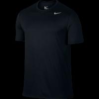 Camiseta Nike M/C Legend 2.0 Ss