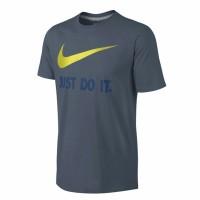Camiseta Nike M/C Tee-New