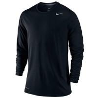 Camiseta Nike M/L Legend Poly