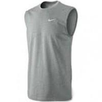 Camiseta Nike S/M Classic Basic S