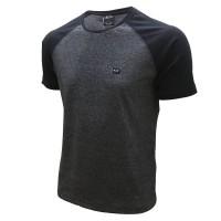 Camiseta Oakley Substance Sp Tee