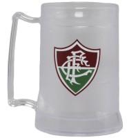 Caneca CCM-Times Fluminense Gel
