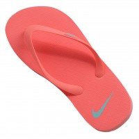 Chinelo Nike Aquaswift Thong