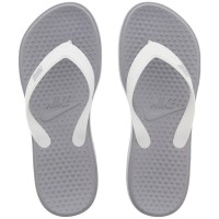 Chinelo Nike Wmns Solay Thong