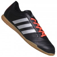 Chuteira Adidas Gloro 16.2 IN