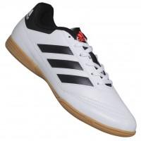 Chuteira Adidas Goletto Vi In J