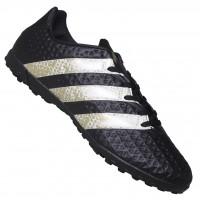 Chuteira Adidas Society Ace 16.4 Tf