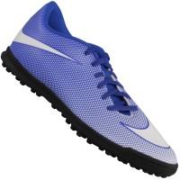 Chuteira Nike Bravatax 2 TF Society