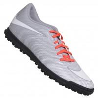 Chuteira Nike Bravatax II TF