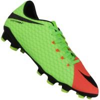 Chuteira Nike Hypervenom Phelon 3 FG