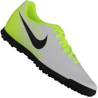 Chuteira Nike Magistax Ola 2 TF Society
