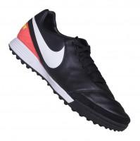 Chuteira Nike Tiempox Mystic V Tf