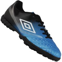 Chuteira Umbro Society Soccer Shoes Fifty