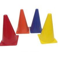 Cone Pangué de PVC 23Cm