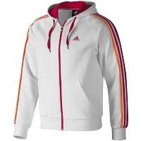 Jaqueta Adidas V35899 ESS