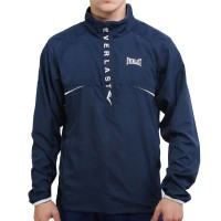 Jaqueta Everlast Windbreaker Nylon