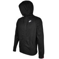 Jaqueta Nike Aw77 Fz Doody-Lt Wt