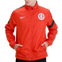 Jaqueta Nike Internacional Woven