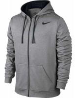 Jaqueta Nike Ko Fz Hoodie 3.0