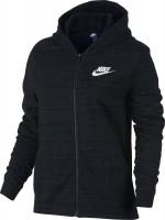 Jaqueta Feminina Nike Sportswear Advance 15