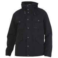 Jaqueta Oakley Mod Taildragger Jacket