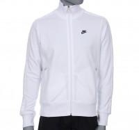 Jaqueta Nike The N98