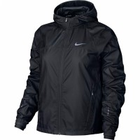 Jaqueta Nike Feminina Shield Running Jacket
