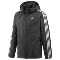 Jaqueta Adidas Hood 3s BTS