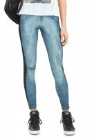 Legging Live Jeans Mix And Match