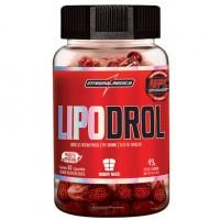 L-DROL BODY SIZE INTEGRAL MEDICA  - 60 Caps