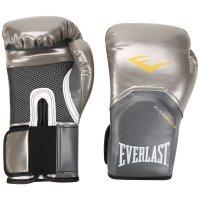Luva Everlast Pro Style Elite Training 10 Oz
