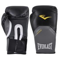Luva Everlast Pro Style Elite Training 12 Oz