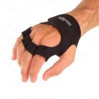 Luva Hidrolight para Musculação S/ Polegar