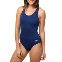 Maio Speedo Acquaplus