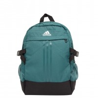 Mochila Adidas Bp Power III