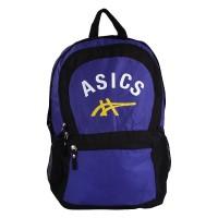 Mochila Asics Pr Stripe Backpack