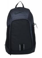 Mochila Nike Alpha Adapt Graphic Backpack