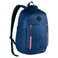 Mochila Nike Auralux Backpack