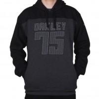Moletom Oakley Game Brand Pullover