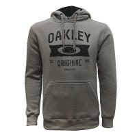 Moletom Oakley Varsity Pullover