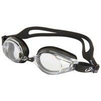 Óculos de Natação Hammerhead Atlanta 3.0