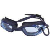 Óculos de Natação Hammer Head Latitude