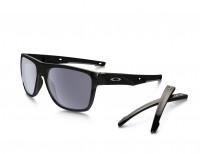 Óculos Oakley Crossrange XL Polished Black