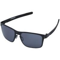 Óculos Oakley Holbrook Metal Matte Black